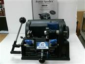 HPC Miscellaneous Tool SPEEDEX 9180MC